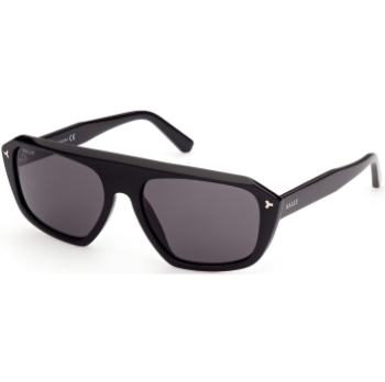 Bally Switzerland BY0026 Sunglasses