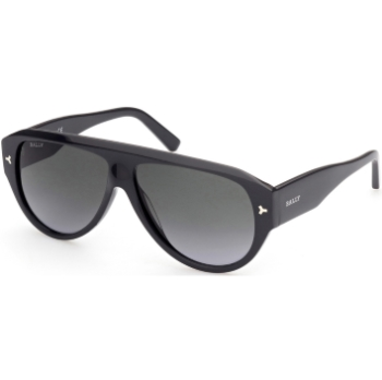 Bally Switzerland BY0027 Sunglasses