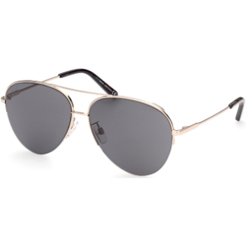 Bally Switzerland BY0062-H Sunglasses
