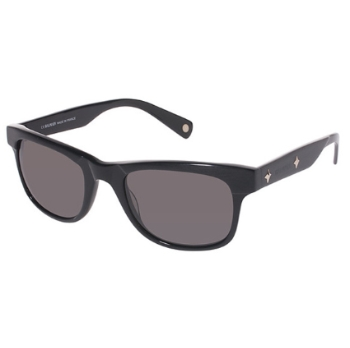 Balmain Paris BL 4002 Sunglasses