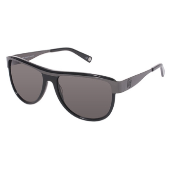 Balmain Paris BL 4005 Sunglasses
