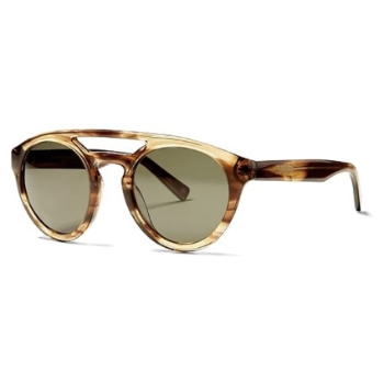 Banana Republic LOGHAN/S Sunglasses