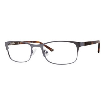 Banana Republic ROMAN Eyeglasses
