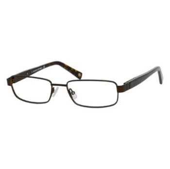 Banana Republic BROCK Eyeglasses