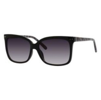Banana Republic CHARLEY/S Sunglasses