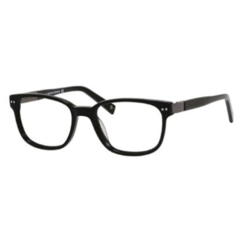Banana Republic DEXTER Eyeglasses