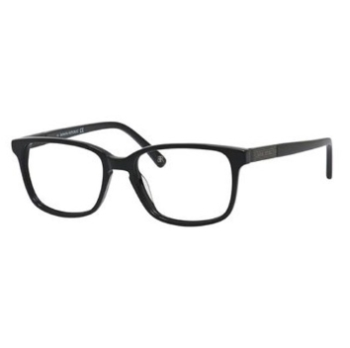 Banana Republic GINO Eyeglasses