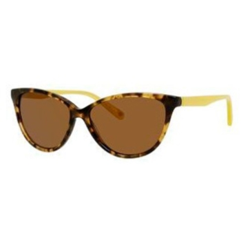 Banana Republic MARI/S Sunglasses