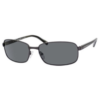 Banana Republic REGIS/P/S Sunglasses