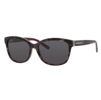Banana Republic TAYLOR/P/S Sunglasses