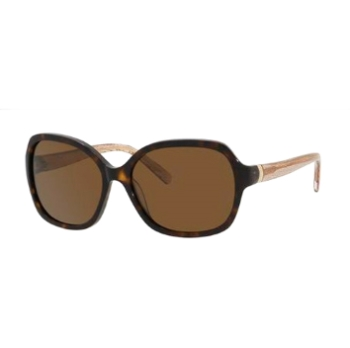 Banana Republic ALBA/P/S Sunglasses