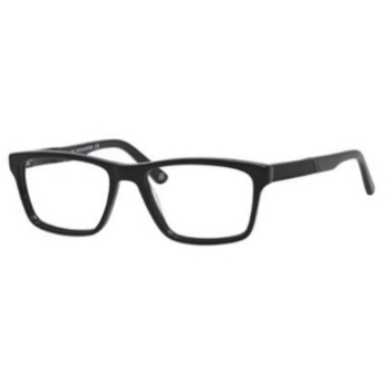 Banana Republic DEZ Eyeglasses