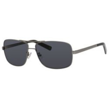 Banana Republic DILLONS/S Sunglasses