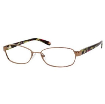 Banana Republic ELEANA Eyeglasses