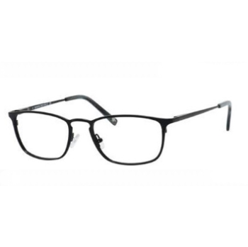 Banana Republic LANE Eyeglasses