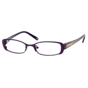 Banana Republic LENORA Eyeglasses
