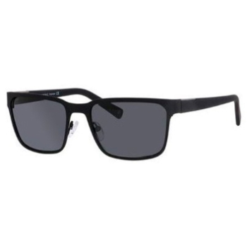 Banana Republic MARCIO/P/S Sunglasses