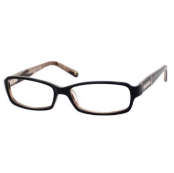 Banana Republic SHANA Eyeglasses