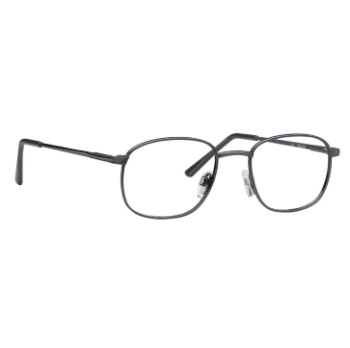 Baseball 401 Eyeglasses