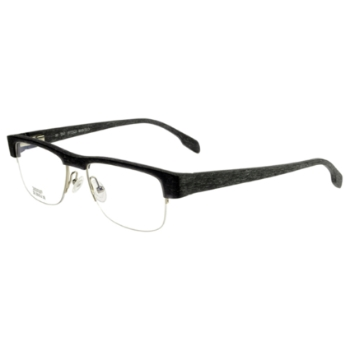 Beausoleil Paris C07 Eyeglasses