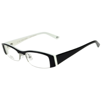 Beausoleil Paris C60 Eyeglasses
