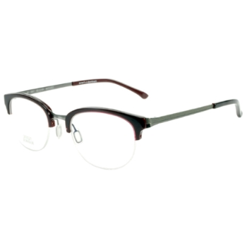 Beausoleil Paris C64 Eyeglasses
