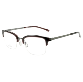 Beausoleil Paris C65 Eyeglasses