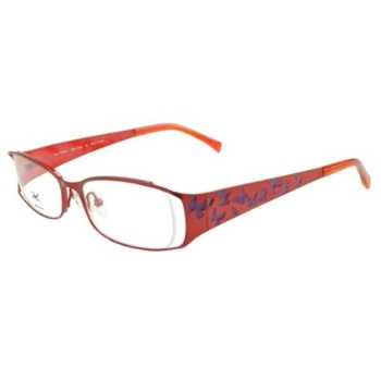 Beausoleil Paris M630 Eyeglasses