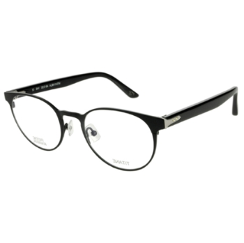 Beausoleil Paris MTA11 Eyeglasses