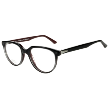 Beausoleil Paris O/299 Eyeglasses