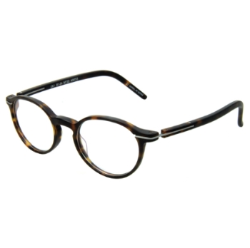 Beausoleil Paris STR 4 Eyeglasses
