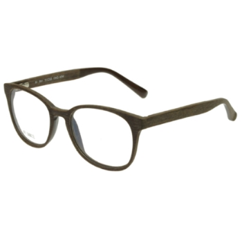 Beausoleil Paris W04 Eyeglasses
