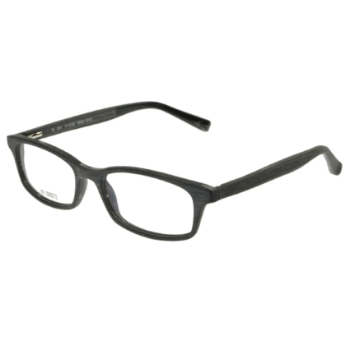 Beausoleil Paris W10 Eyeglasses