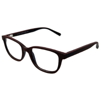 Beausoleil Paris W19 Eyeglasses