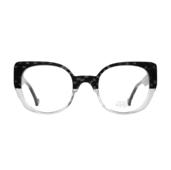 Beausoleil Paris 565 Eyeglasses