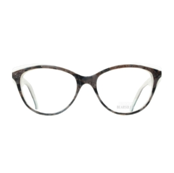 Beausoleil Paris 568 Eyeglasses