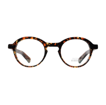 Beausoleil Paris 572 Eyeglasses