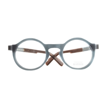 Beausoleil Paris 602 Eyeglasses