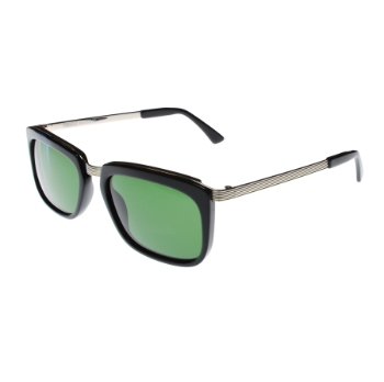 Beausoleil Paris CS10 Sunglasses