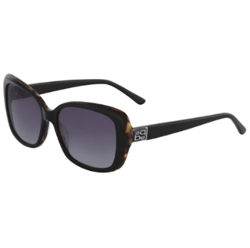 Bebe BB7119 Kindred Sunglasses