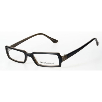 John Anthony J538 Eyeglasses
