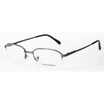 John Anthony J801 Eyeglasses