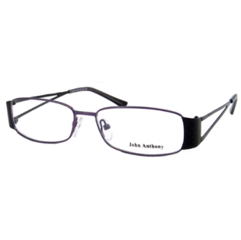 John Anthony J821 Eyeglasses