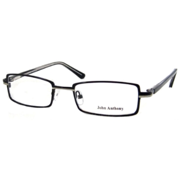 John Anthony J822 Eyeglasses