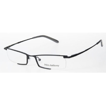 John Anthony J833 Eyeglasses