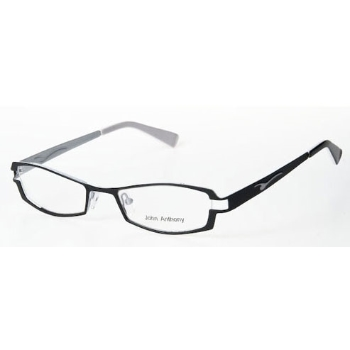 John Anthony J842 Eyeglasses