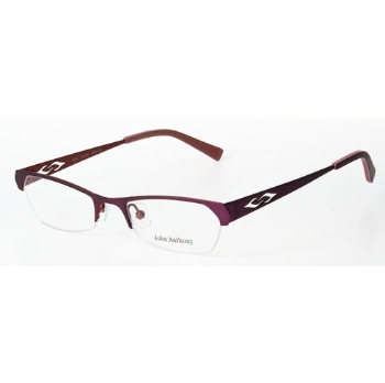 John Anthony J925 Eyeglasses