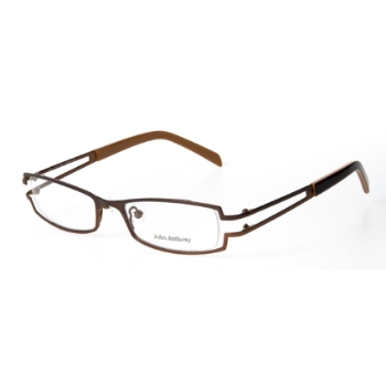 John Anthony J926 Eyeglasses