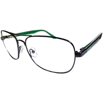 John Anthony JA1520 Eyeglasses