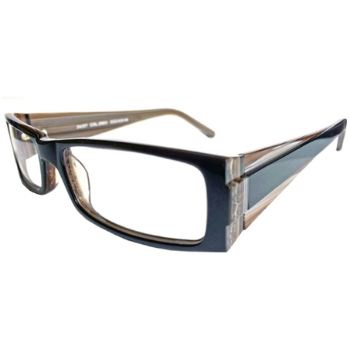 John Anthony JA557 Eyeglasses